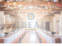 Ideal planners logo v1.1.0