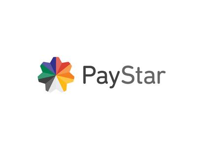 PayStar logo
