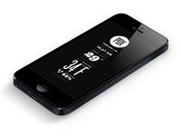 Cityweatherscreensaver iphone version