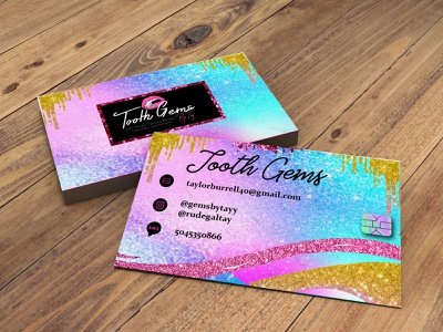 Busines Card Design buisnesslogo branding branding and identity
