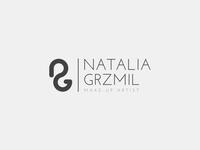 Natalia Grzmil Make-Up Artist