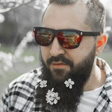 Elmar Guseynov