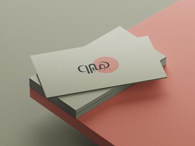 hero logo design brand identity design logo design visual identity design brand identity grama melina ghadimi vector design illustration logo
