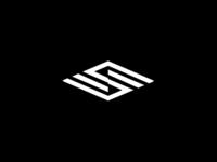 S Logo Letter