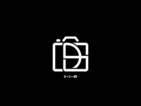 DS Monogram Photo