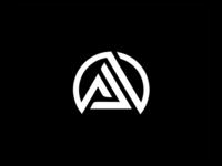 A Alliance Logo