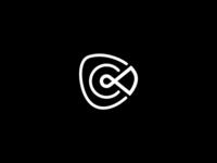 C Themes Logo