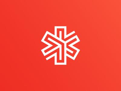 Medical Translation Icon medical icon branding