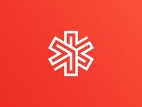 Medical Translation Icon