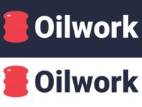 New Oilwork Logo