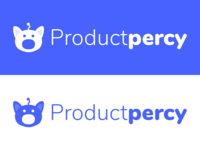 Productpercy logo