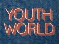 Youth World