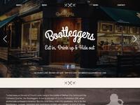 Bootleggers / Home
