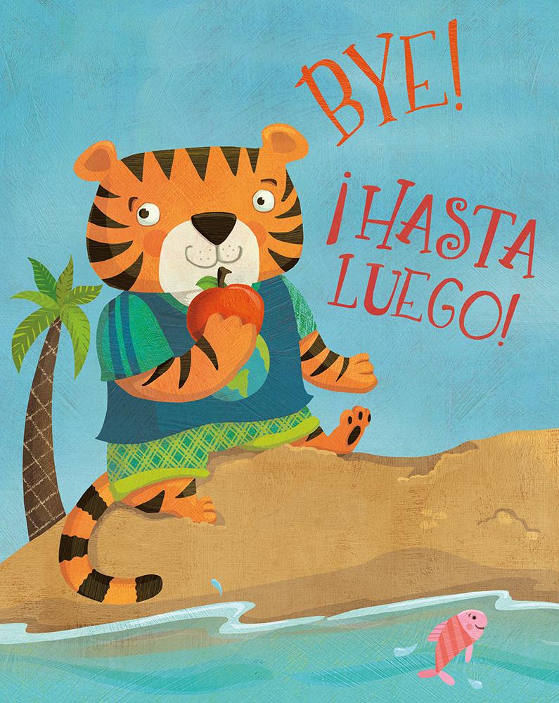Lw adventurebook tiger bye 1000