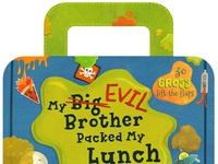 Lw evil big brother front cover 1000