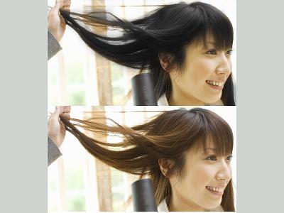 hair cutinng 1