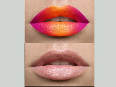 lips color change1