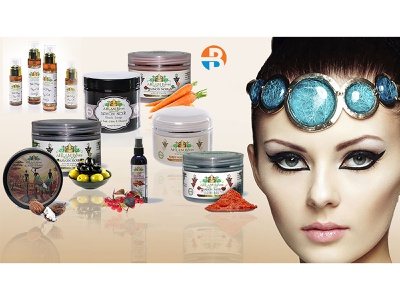famagam 1 ads photoshop design