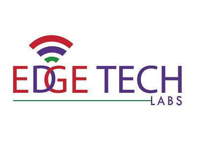 Edge Tech Labs