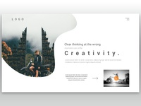 Conceptual Header Exploration