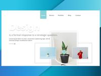 Design Exploration