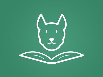 Education + Doggie