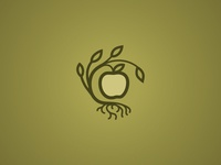 Deep roots make good fruit