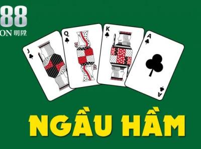 huong dan cach choi ngau ham tai nha cai 696x392 cách chơi ngầu hầm m88 nhà cái m88