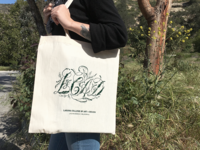 Tote-ally Cool