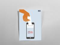 Raze Mobile Voting