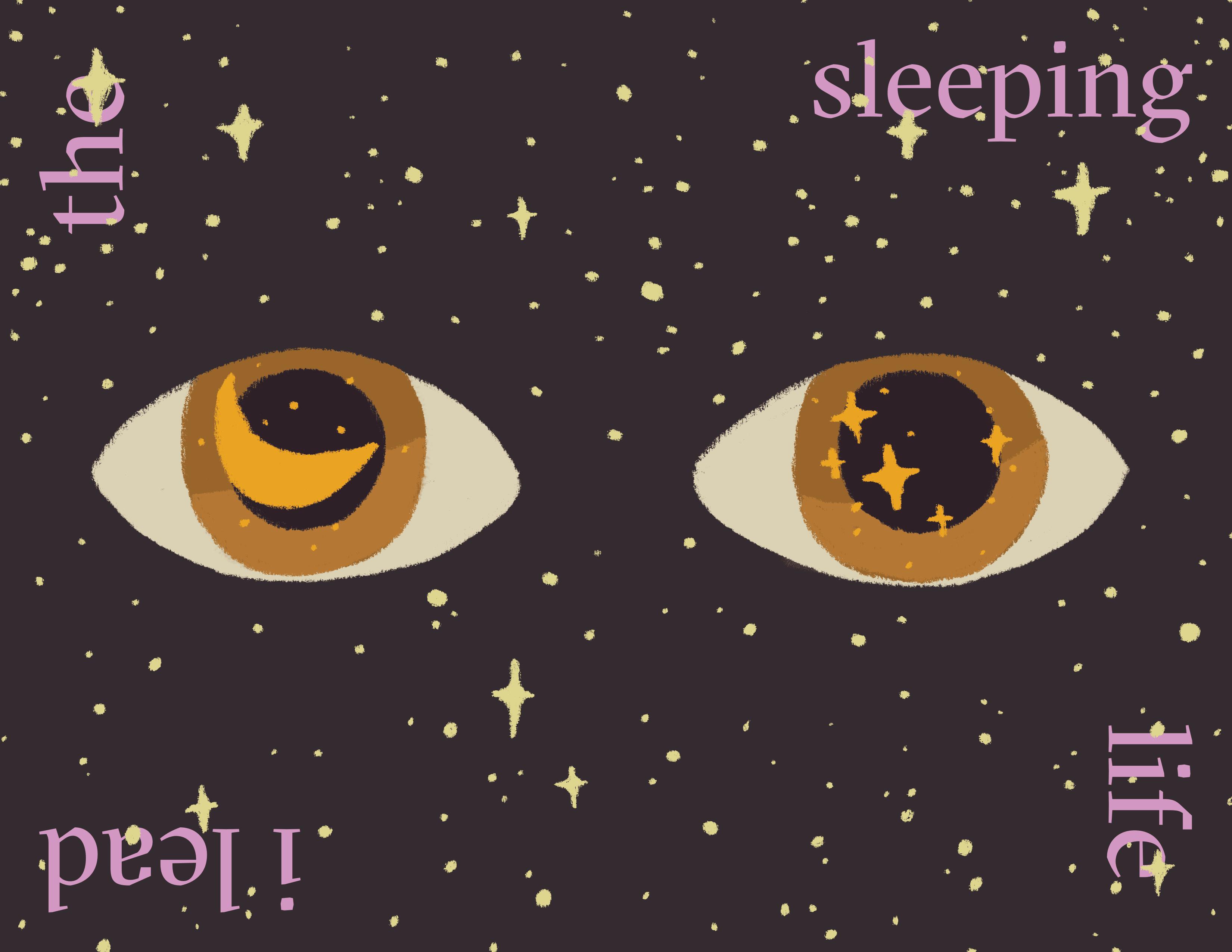 Sleepinglife