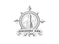 Discovery Pier Rejected Design