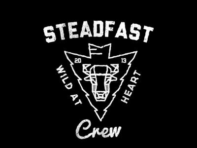 Steadfast Crew
