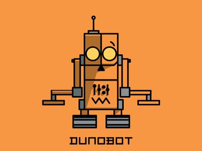 Dunobot