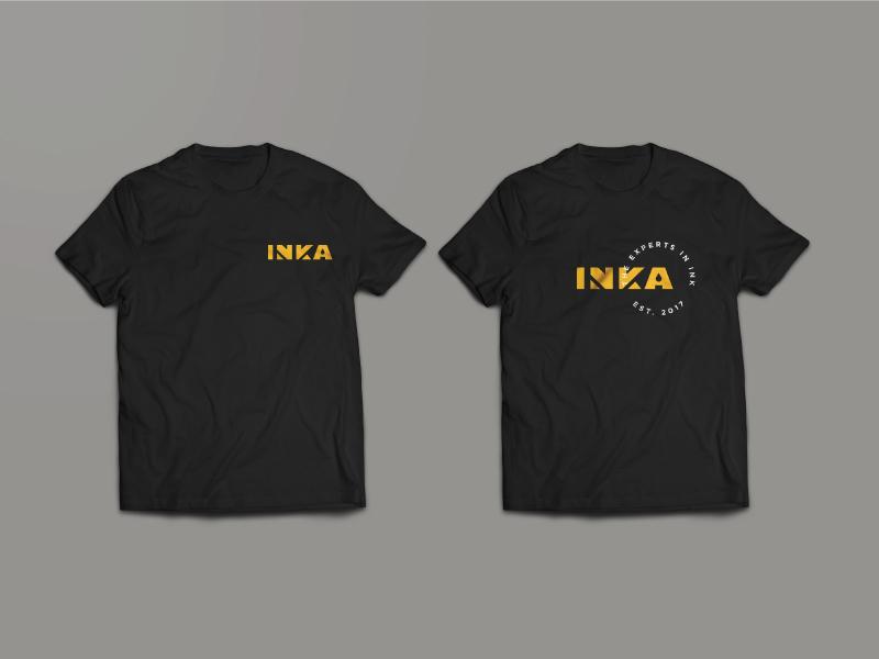 Inka 4
