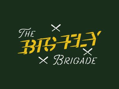 Bigl Fly Brigade Cont.