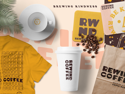 Brand Process: Logo Development coffee branding coffee color palette casestudy brand development brand process process logo design design education retro logo designer identity design identity designer identity brand logotype brand designer branding logo development logo