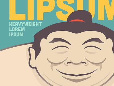 LIPSUMO lorem ipsum lipsum