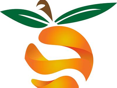 Logo Design art website logo vector ui illustrator illustration icon design