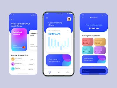 Money app adobe web design mobile app design app designers ui designers ui designer ui design ui figma mobile ui mobile app finance app app ui app design branding app