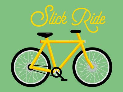 VanMoof Bicycle svg bicycle vanmoof