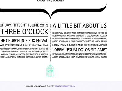 Homepage crop 2