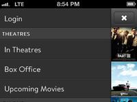 Moviesapp full 2x