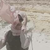 Esraa Gamal
