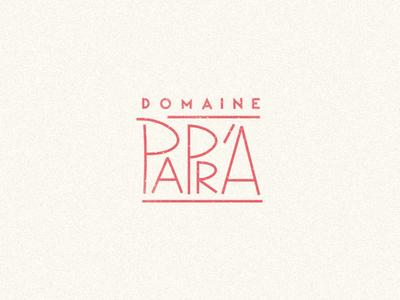 Domaine Papra