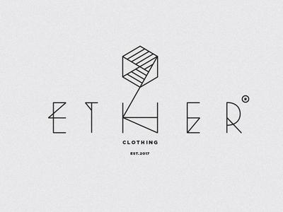 Ether Clothing