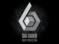 Six Sided Logo
