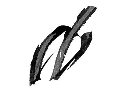 d ink d letter pltnk lettering calligraffiti calligraphy