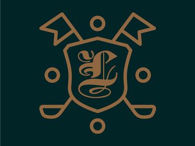 The Links Agency Logo