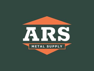 ARS Metal Supply